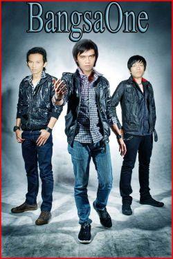 Konyol! 19 Nama Band Indie Paling Kocak Di Indonesia
