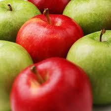 19 Khasiat dan Manfaat Buah Apel