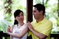 5 Tipe Ngambek Wanita dan Tips Untuk Menghadapinya