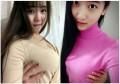 Trend Selfie di China Merogoh Payudara Dari Belakang