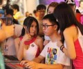 4 Tipe Gamers Clash Of Clans di Indonesia