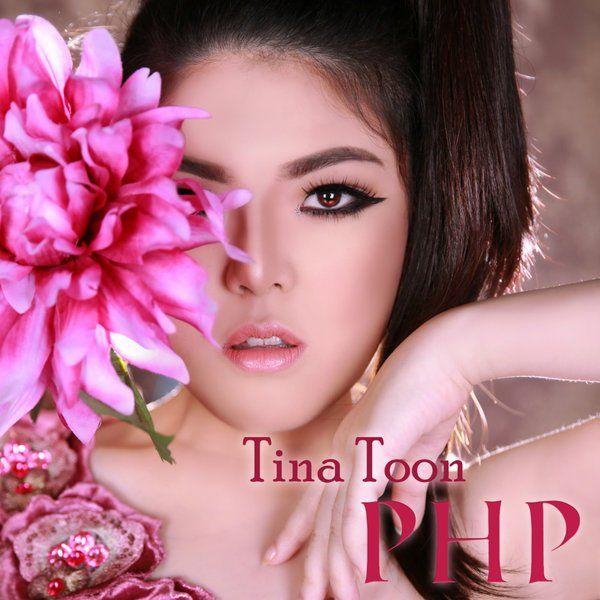 #18 Tina Toon Sorot mata boleh sesekali agak tajam