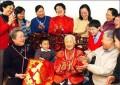 Mengintip 12 tradisi yang biasa dilakukan saat merayakan Imlek
