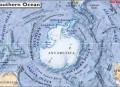 15 Fakta Unik Tentang Benua Antartika Yang Kamu Harus Tahu... !!!^^