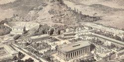 Ini Dia Tokoh-Tokoh Yunani Kuno Yang Mempengaruhi Dunia...!!^^