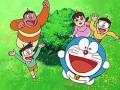 Daftar Alat-Alat Doraemon Yang Sangat Sering Digunakan...!!^^