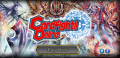 Game Cardfight!! Vanguard Online Akan Rilis Tahun 2016