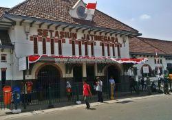 12 Nama Daerah Yang Abadi Dalam Lagu Indonesia