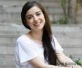 Profil Biodata Ozge Gurel