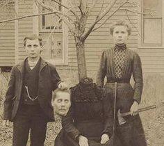 ini diambil pas kari perayaan halloween, itu mayat bener gak ya?
