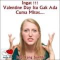 20 Meme MITOS-MITOS yang Akan Membuatmu TERTAWA