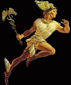 Para Dewa Yunani Kuno yang Menjadi Mitos