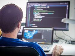 5 Website terbaik untuk belajar Bahasa Pemrograman