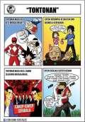 [20 GAMBAR LUCU] Realita TRENDING TOPIC & KEHIDUPAN di INDONESIA
