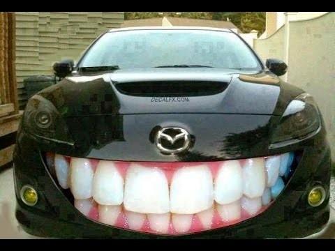 Keep Smile :D