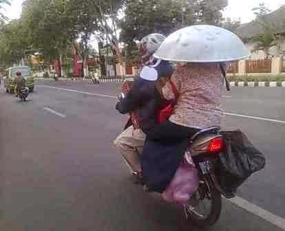 helm Ninja