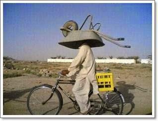 Helm Paling lengkap