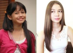 6 Pemain Sinetron Heart Series Yang Kini Tumbuh Jadi Ganteng dan Cantik Maksimal