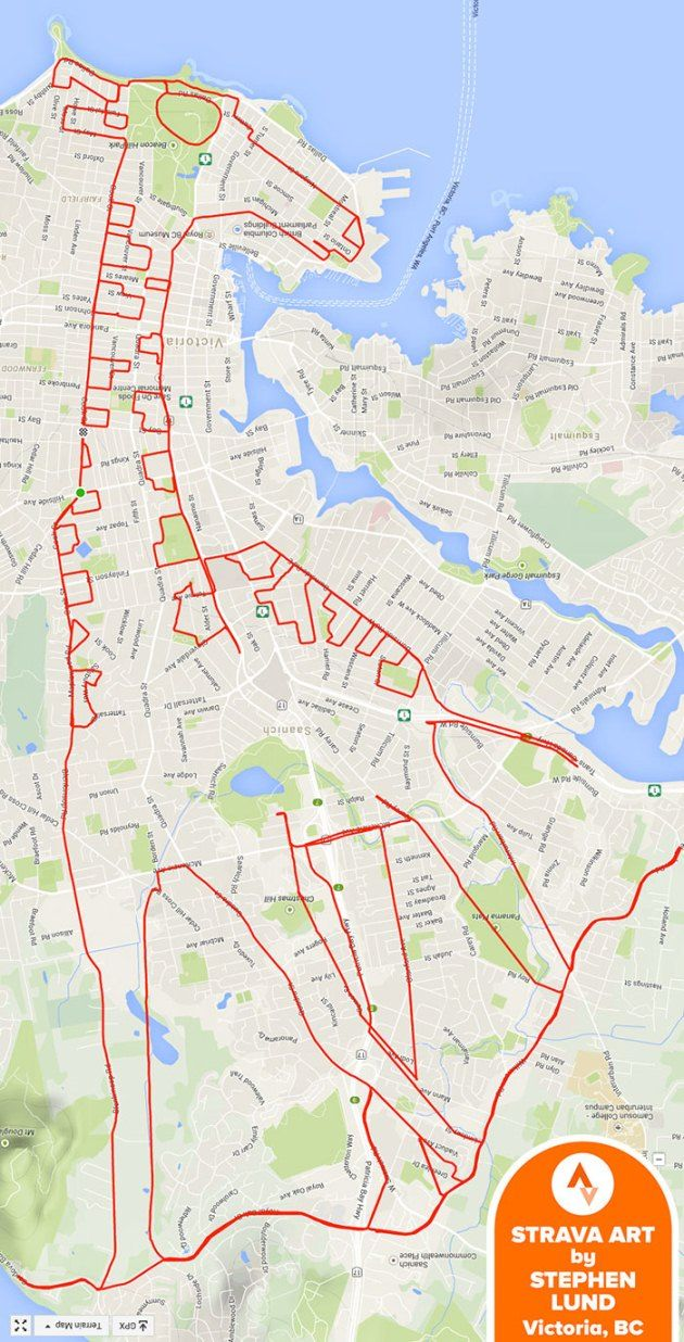 #10 JERAPAH Hewan berleher panjang ini juga dibuatnya dengan teknologi GPS.