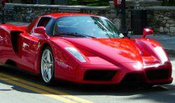 10 Kendaraan Super Cepat Dan Keren Di Dunia