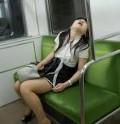 10 Ekspresi Orang Tudur Bikin Ngakak Abis
