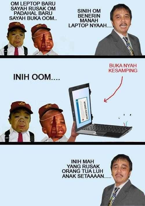 Meme Kocak Dewasa - Download Bokep Indonesia Gratis
