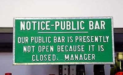 11.Toko Tidak Buka Karena Tutup_-
