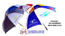 Jual Payung import Promosi