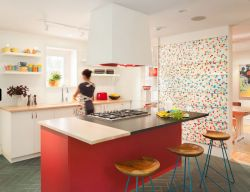 10 Ide Desain Dapur yang Akan Menginspirasimu