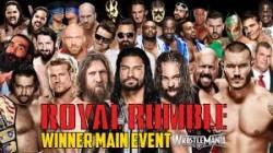 10 PETARUNG WWE DENGAN BAYARAN TERTINGGI WOW!!!