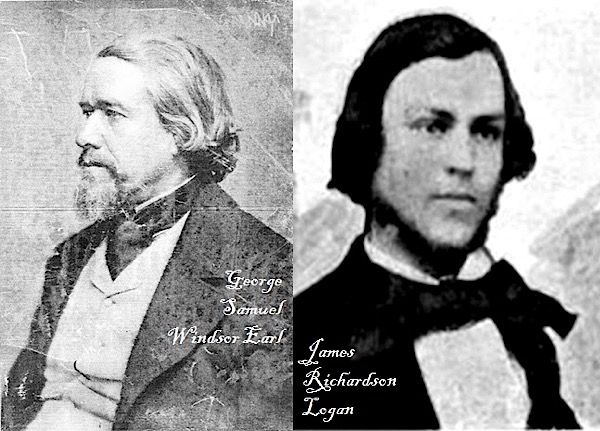 #1 DITEMUKAN OLEH DUA ORANG INGGRIS Nama Indonesia pertamakali muncul di tahun 1850, di sebuah majalah ilmiah tahunan, Journal of the Indian Archipelago and Eastern Asia (JIAEA), yang terbit di Singapura. Penemunya adalah dua orang Inggris: James Richardson Logan dan George Samuel Windsor Earl. Saat itu, nama Hindianama wilayah kita saat itu sering tertukar dengan nama tempat lain. Karena itu, keduanya berpikir, daerah jajahan Belanda ini perlu diberi nama tersendiri. Earl mengusulkan dua nama: Indunesia atau Malayunesia. Earl sendiri memilih Malayunesia. Sedangkan Logan yang memilih nama Indunesia. Belakangan, Logan mengganti huruf u dari nama tersebut menjadi o. Jadilah: INDONESIA. Sumber gambar : nyunyu.com