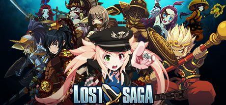 5.Siapa yang tidak kenal dengan game ini?, game yang seru ini pasti sudah banyak yang tau, game ini berjudul Lots saga.