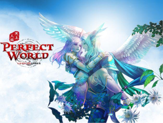 7. Game ini adalah game buatan Indonesia yang Sangat Mendunia, Game ini adalah game yang bergenre horror, Judul game ini adalah DreadOuat