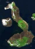 WoW...Ini Dia Bentuk-Bentuk Pulau Unik Yang ada di Dunia !!!