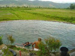 Tempat Wisata Di Medan Yang Masih Jarang Orang Ketahui