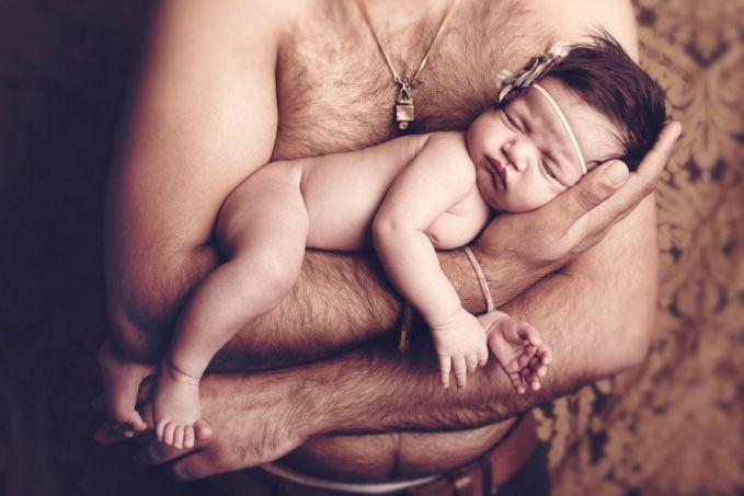 прно фото зрелых мам сиски красивые сексуалиные