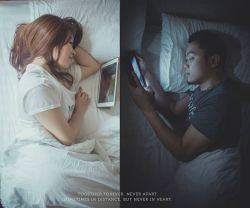 Reality Of LDR
