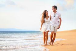 Gold Coast, Tempat yang Cocok Banget Buat Pasangan yang Ingin Berbulan Madu