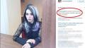 Trend Rambut Ombre Warna Warni Ala Princess Syahrini Membuat Netizen Bilang Cantik
