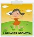 12 LAGU Anak Indonesia yang PERLU Diajarkan pada Anak Jaman Sekarang