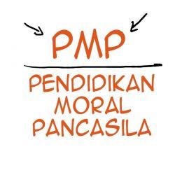 11 FENOMENA Pendidikan Pancasila di INDONESIA