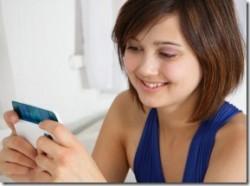 15 JAWABAN LUCU untuk SMS PENIPUAN