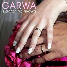 #6 GARWA Sigaring nyawa = belahan jiwa. Garwa dapat disamakan dengan istri. Istri adalah pasangan hidup dari seorang suami.