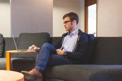 7 Hal Seru Yang Bisa Dilakukan Untuk Membuat Masa Mudamu Lebih Produktif