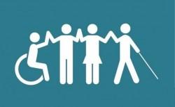 10 Penyandang disabilitas ini sukses jadi model terkenal, salut!