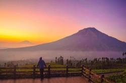 13 Surga Dalam Dunia Nyata Ini Cuma Bisa Kamu Temukan di Indonesia