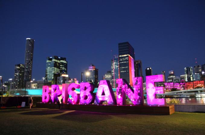 Inilah 7 alasan Mengapa Brisbane Australia adalah Tujuan Wisata Terbaik Keluarga Saat Liburan Hari Raya