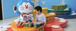 Bertahan dari Tahun 1962, Ternyata Doraemon Mengajari Kita Banyak Hal