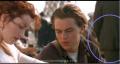 18 Kesalahan Tersembunyi dalam Film Titanic, banyak orang gak tahu !