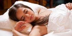 Fakta Seputar Tidur Siang yang Belum Kita Ketahui